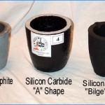 Furnace kit