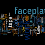 Workshop Wordle