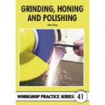 New Workshop Practice Series Books