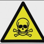 Chemical Safety in the Workshop