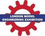 London Model Engineering Exhibition 2009