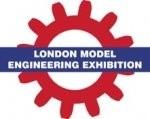 London Model Engineering Exhibition 2009