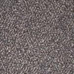 Uses for 101 carpet tiles