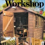 The Small Workshop