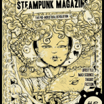 Steam Punk Magazine