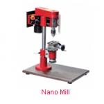 Nano Machines