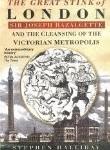 Victorian Metropolitan Plumbing