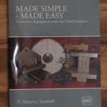 Made Simple - Made Easy