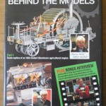 The Story behind the Models DVD