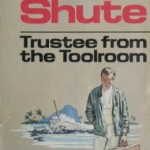 Trustee from the Toolroom 1960