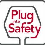Plug into Safety