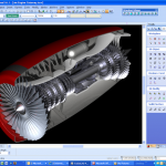 What to Look for in a CAD System