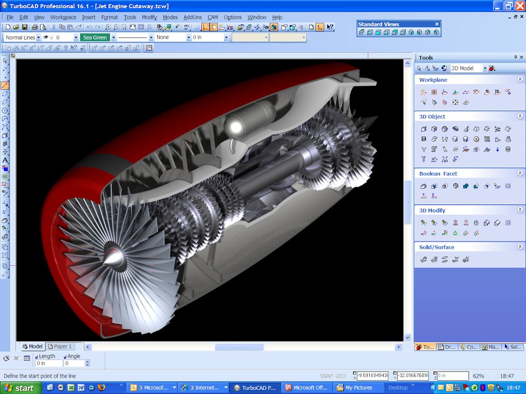 What To Look For In A Cad System Workshopshed: cad system