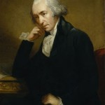 James Watt's biography by Andrew Carnegie