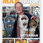 ManSpace Magazine