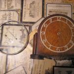 Clock Opening Tool