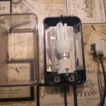 Loft Light / Inspection lamp