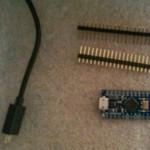 Arduino Micro Review