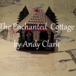Enchanted Cottage - An upgraded Weather House