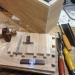 Traditional Woodworking Techniques and Why They Matter