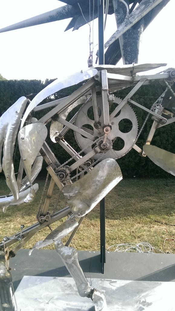MechanicalHorse3