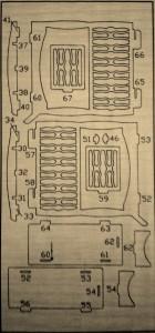 Sheet (7)