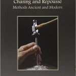 Chasing and Repoussé
