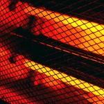 Heating your workshop