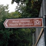 Heath Robinson Museum