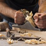 Woodworking could be a career - tips to make that happen