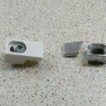 Printer and Shower Repair