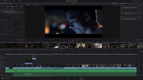 Rube Goldberg Machine and Video Editing - Workshopshed