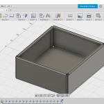 More Fusion 360 Sheet Metal