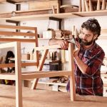How to Plan Your Next Woodworking Project