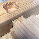 Common Woodworking Mistakes and How to Fix Them