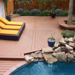 What You Need For An Awesome Decking Project