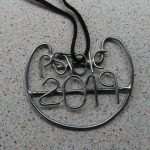 Wire Medal