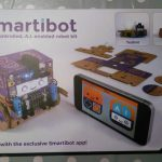 Smartibot