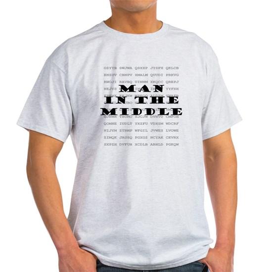 Gents T-Shirt