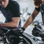 Top 10 Car Maintenance Tips for a Healthy Vehicle