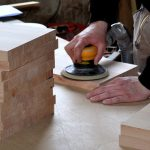 5 Mistakes Every Beginning Woodworker Makes