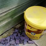 Tips and Tricks for Concrete DIY Projects