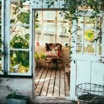 Building Garden Sheds - Should You Do It Yourself?